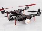 250 FPV Racing Quadcopter PNF Version