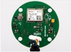 NEO-7M GPS module & MAG v2