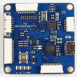 Flight Controller Mini ArduFlyer V1.0 Steuerung f. Quadcopter