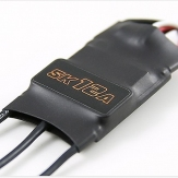 SimonK Firmware 12 Ah Speed Controller Brushless Speed Controlle